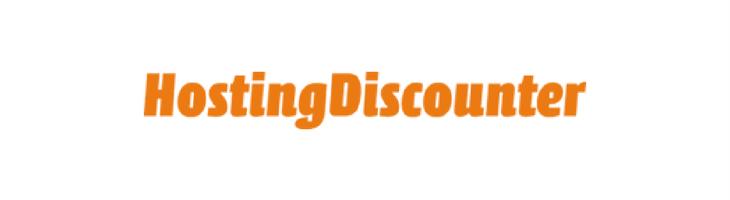 hostingdiscounter