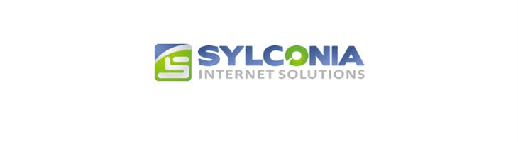 sylconia