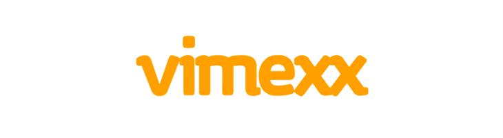 Vimexx