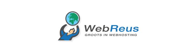 webreus