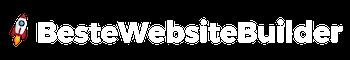 Bestewebsitebuilder.nl logo