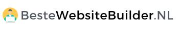 BesteWebsitebuilder.nl